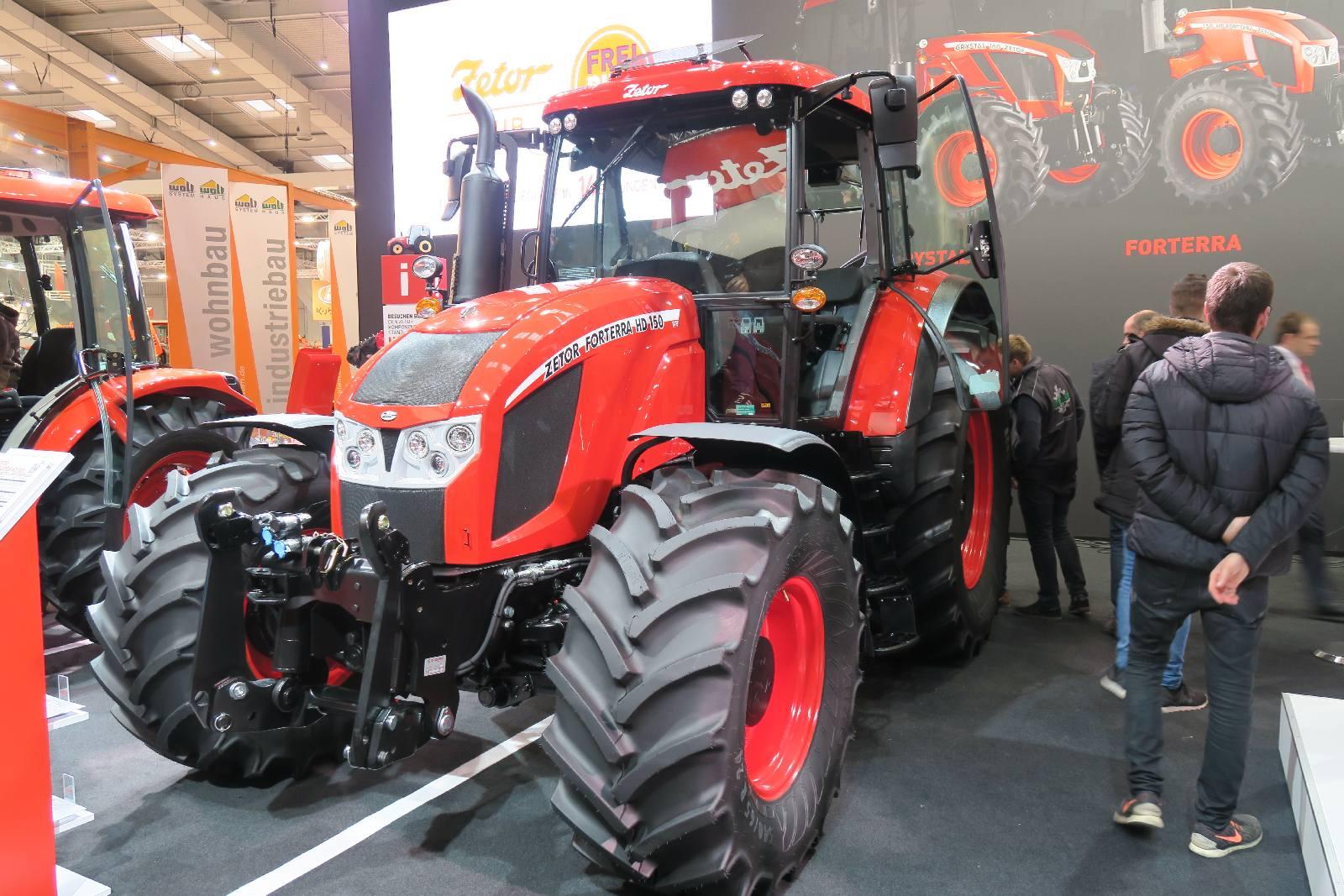 Agritechnica-2017-131