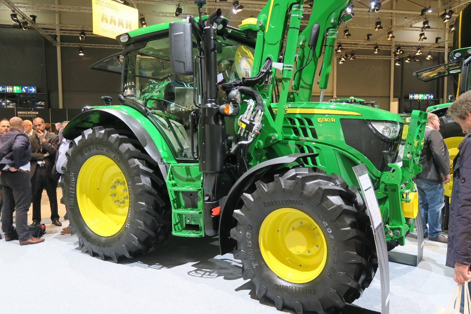 Agritechnica-2017-143