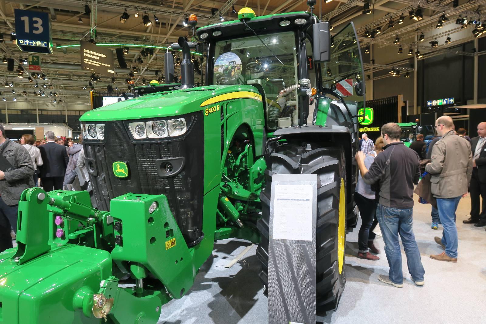 Agritechnica-2017-146