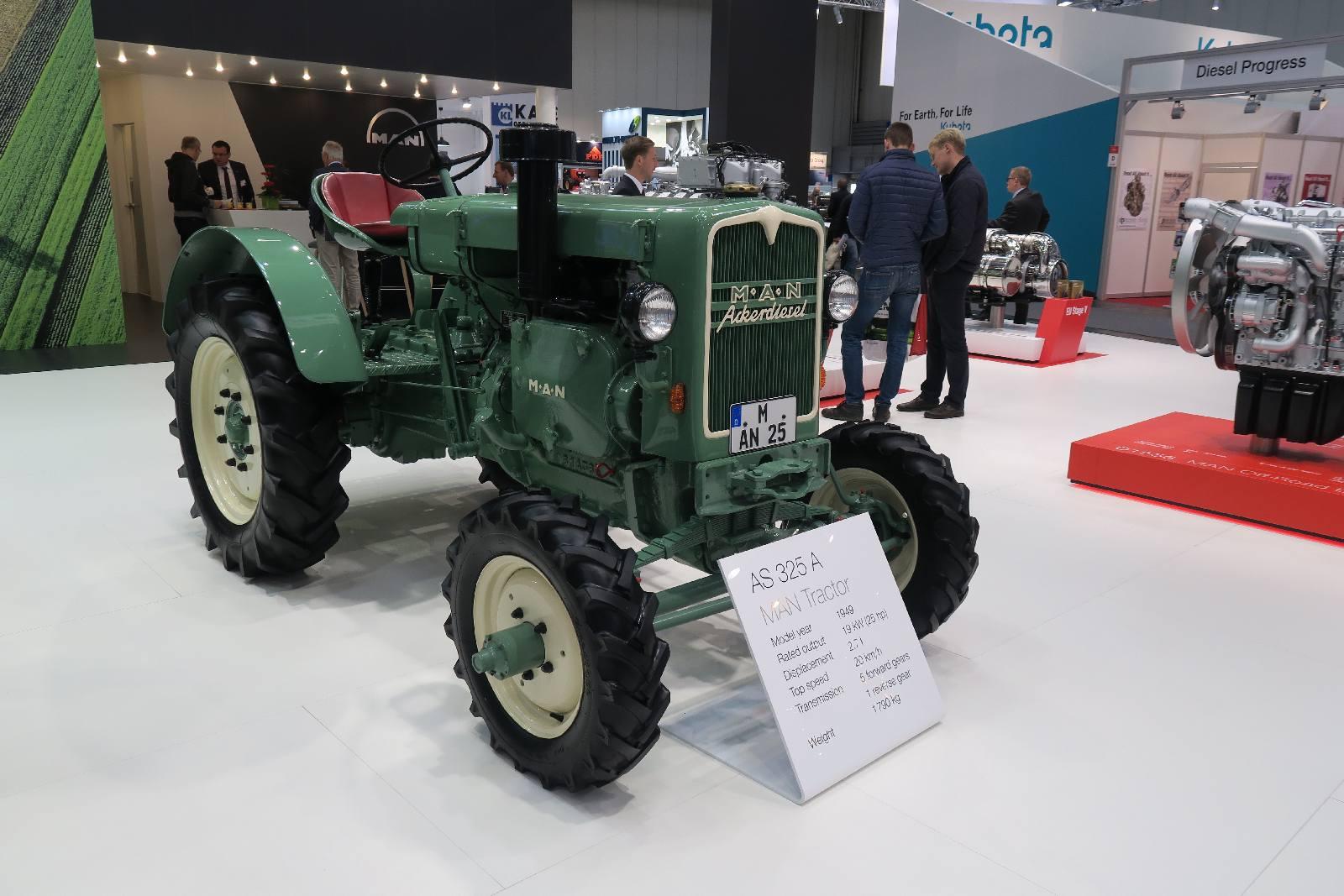 Agritechnica-2017-161