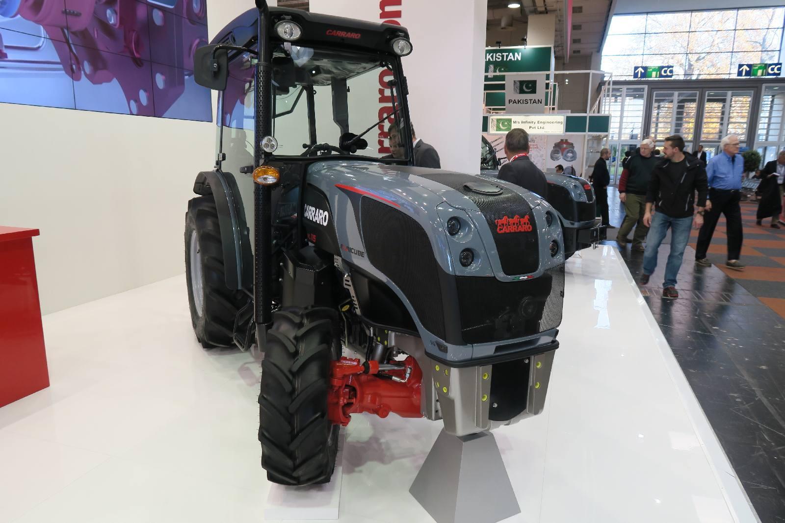Agritechnica-2017-162