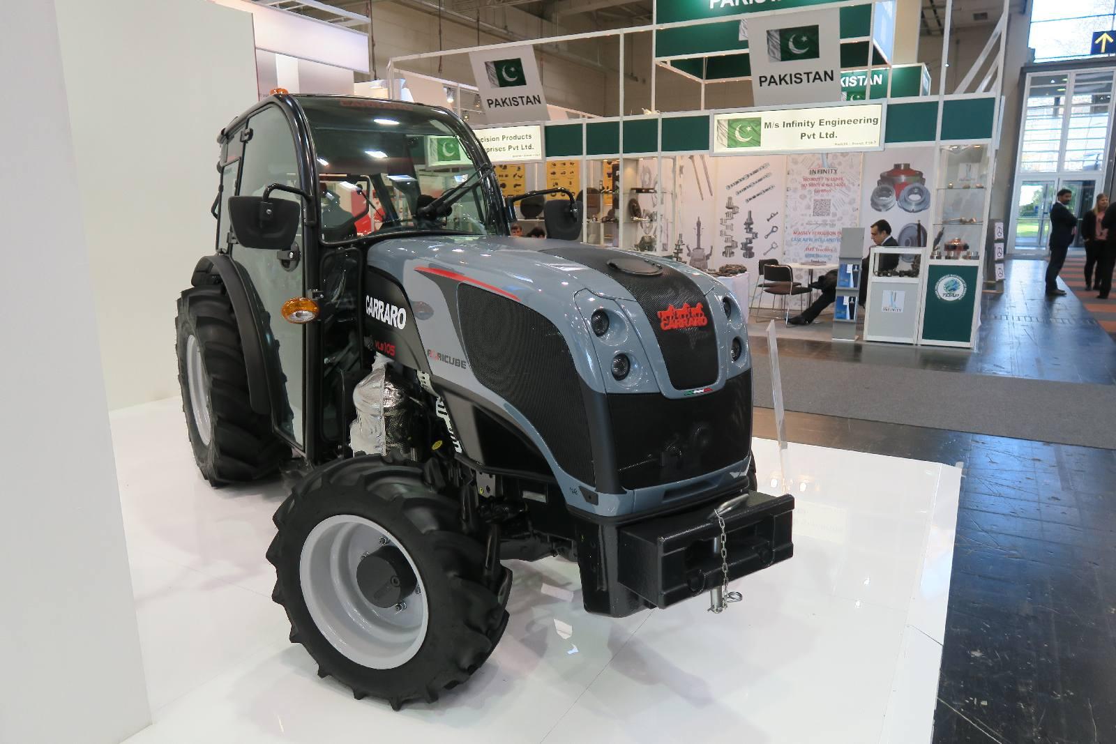 Agritechnica-2017-163