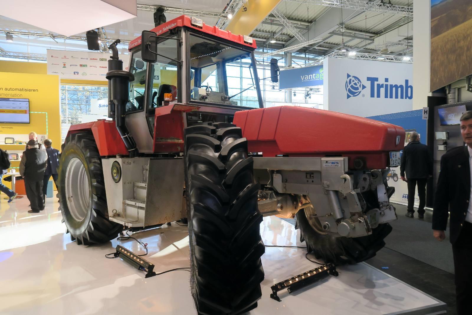 Agritechnica-2017-165