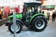 Agritechnica-2017-016