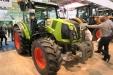 Agritechnica-2017-153