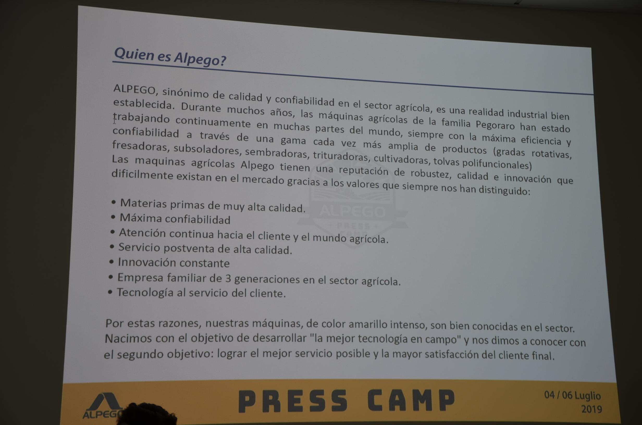 Alpego_6-01