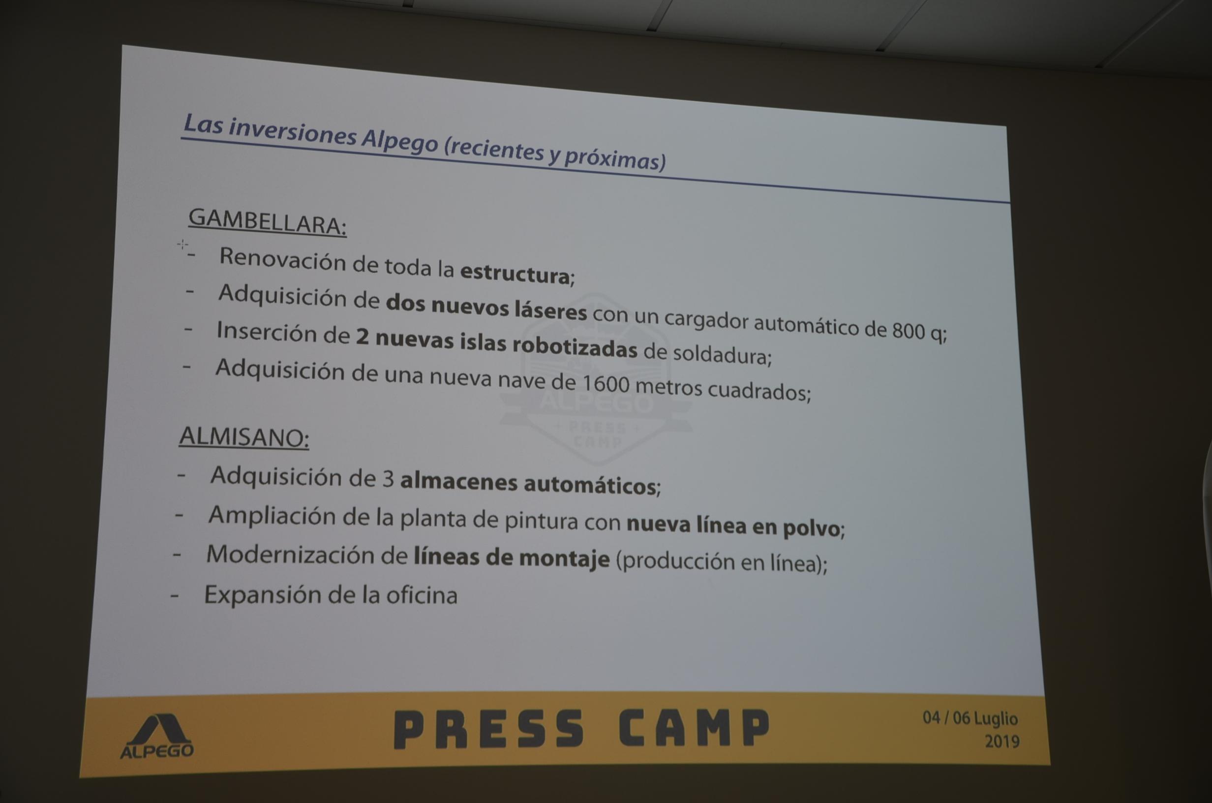 Alpego_6-11