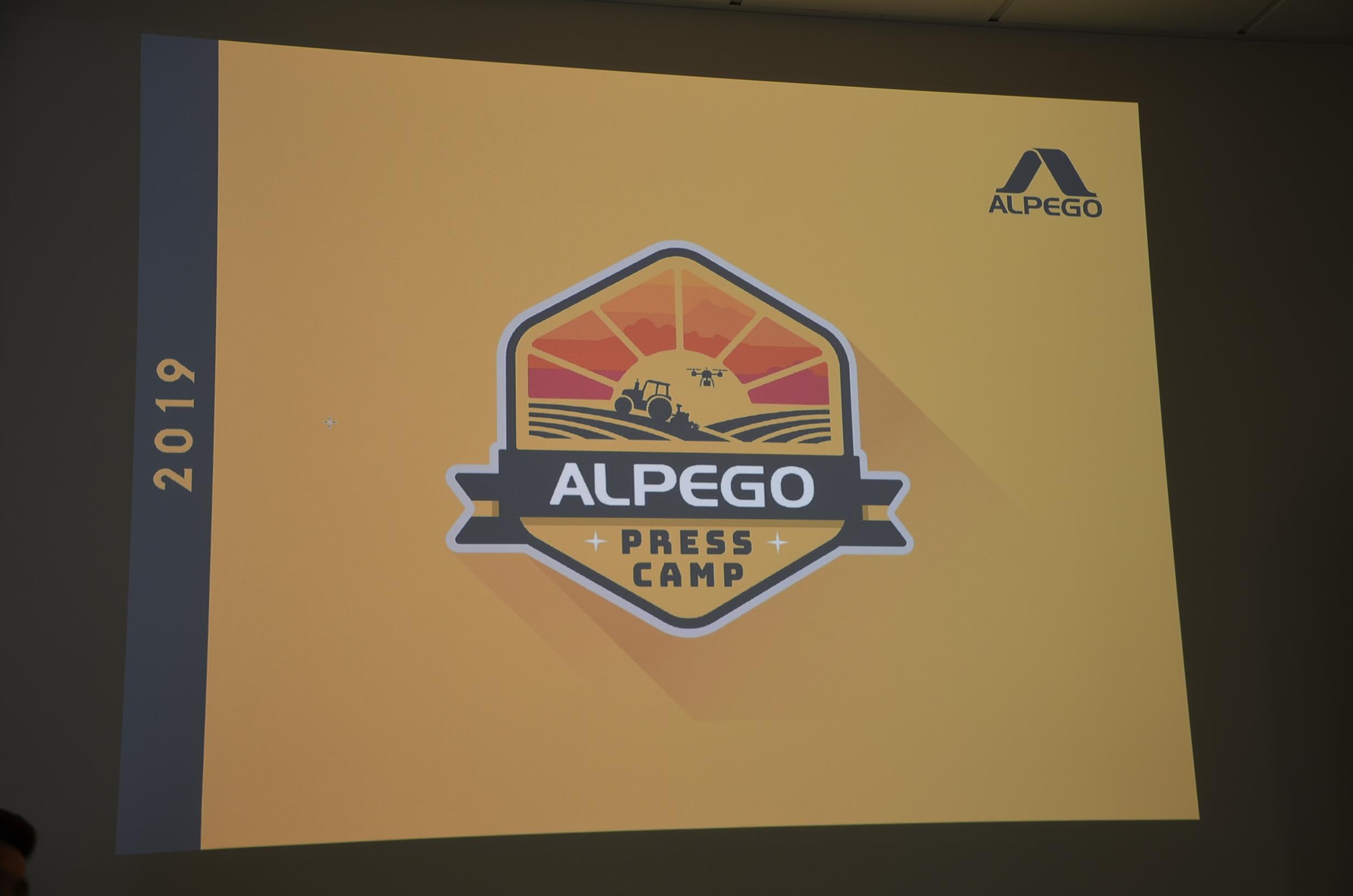 Alpego_6-29
