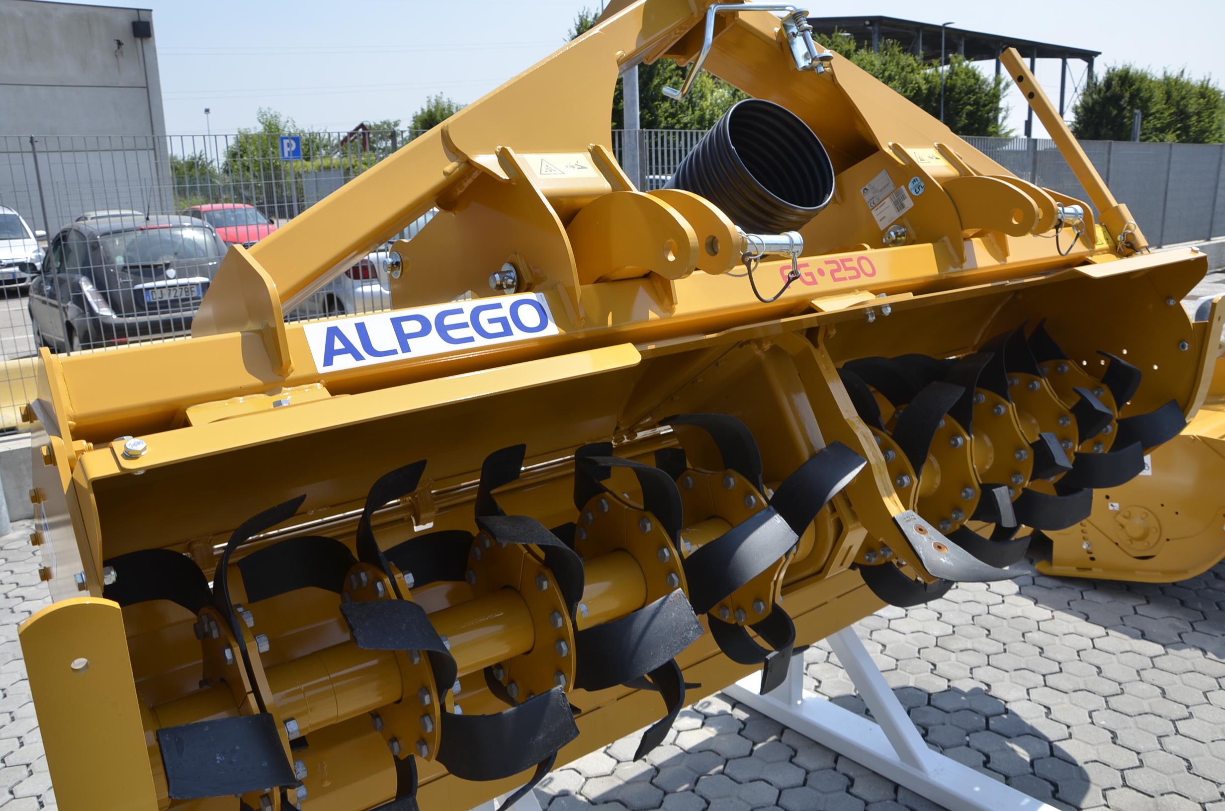 Alpego_7-25