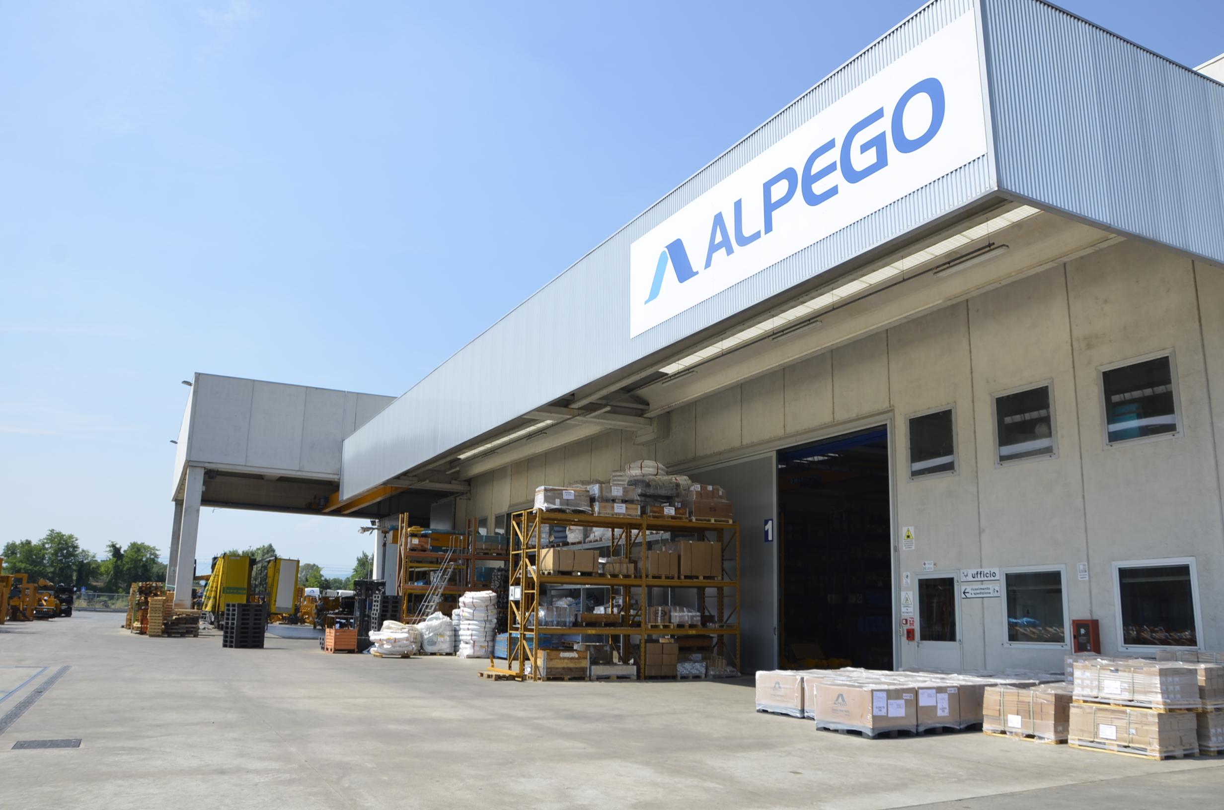 Alpego_7-49
