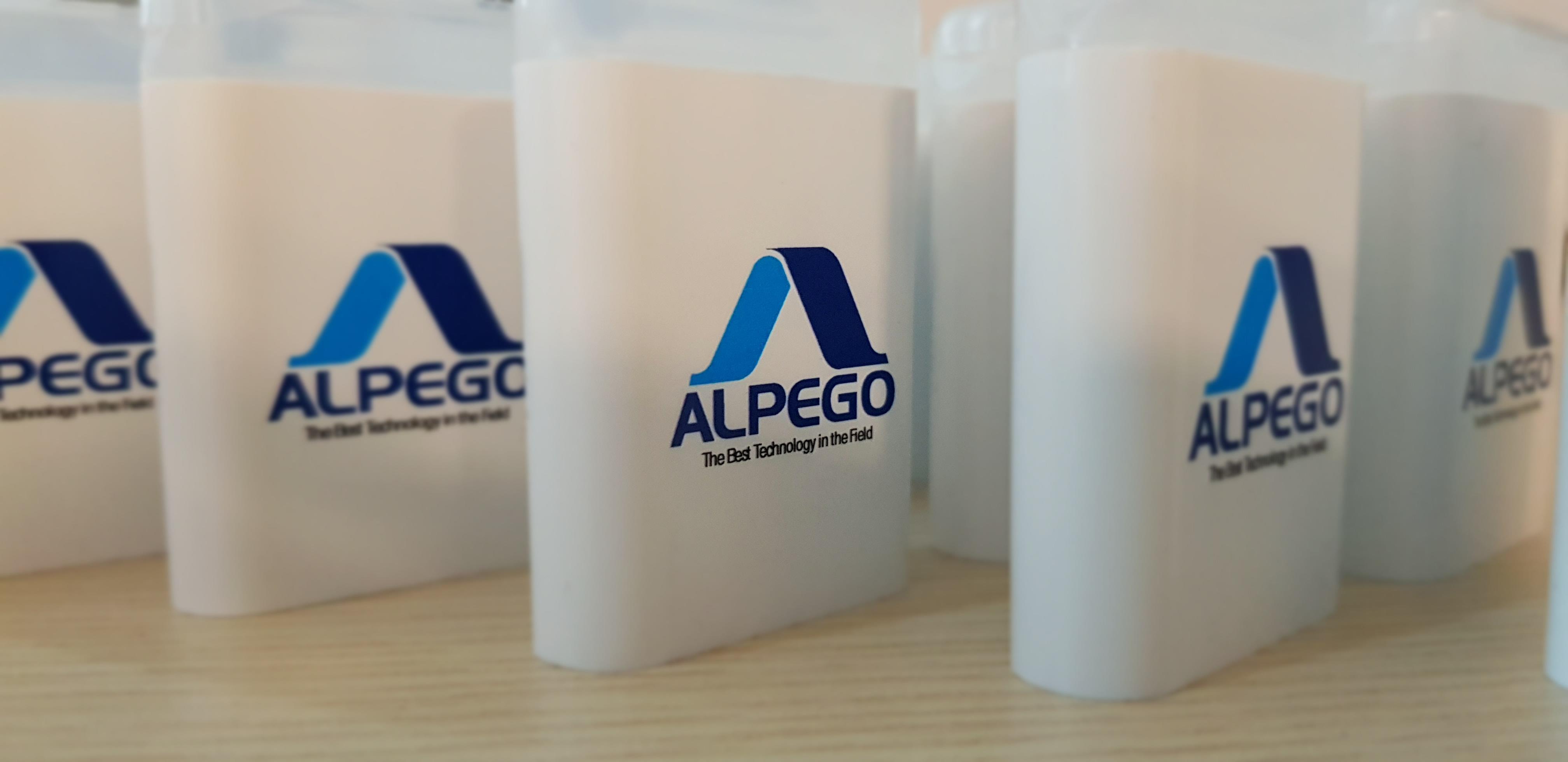Alpego_7-61