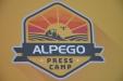 Alpego_7-52
