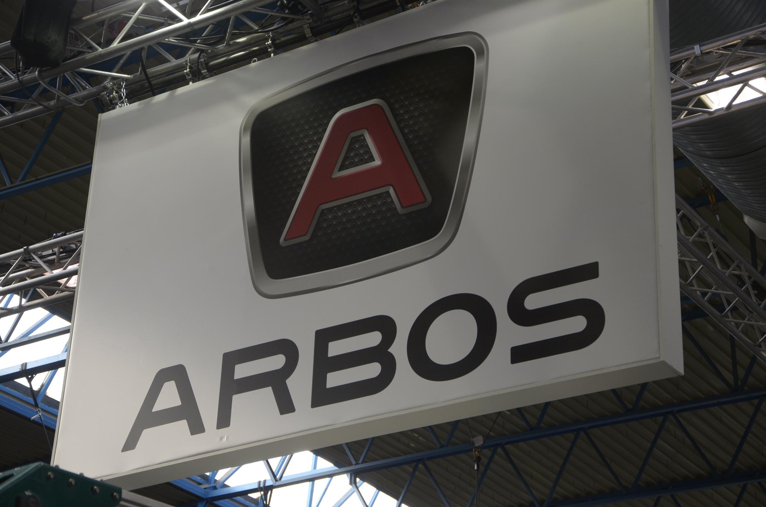 ARBOS-FIMA2018-14