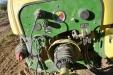 Atomizador_JohnDeere_M120-28