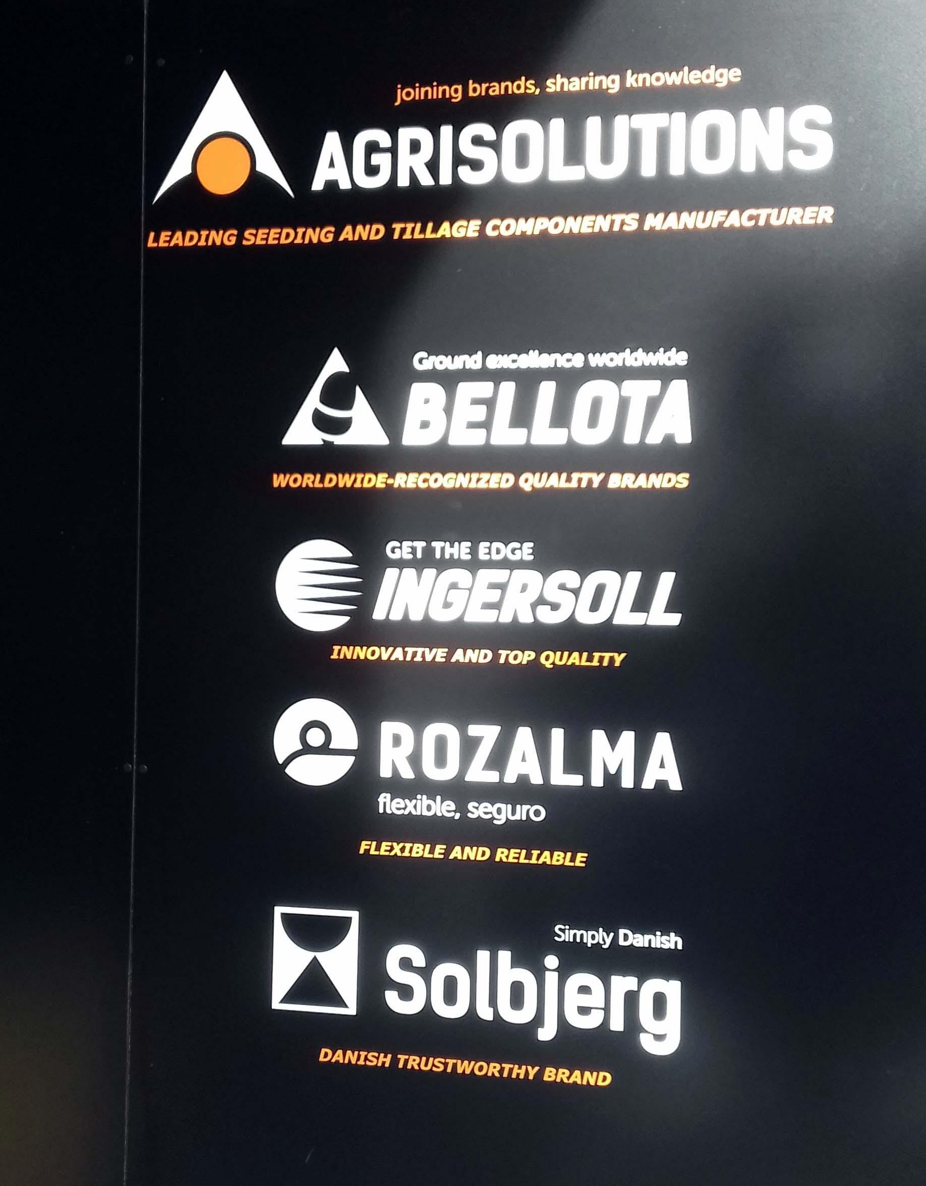 BellotaAgrisolutions-SIMA201706