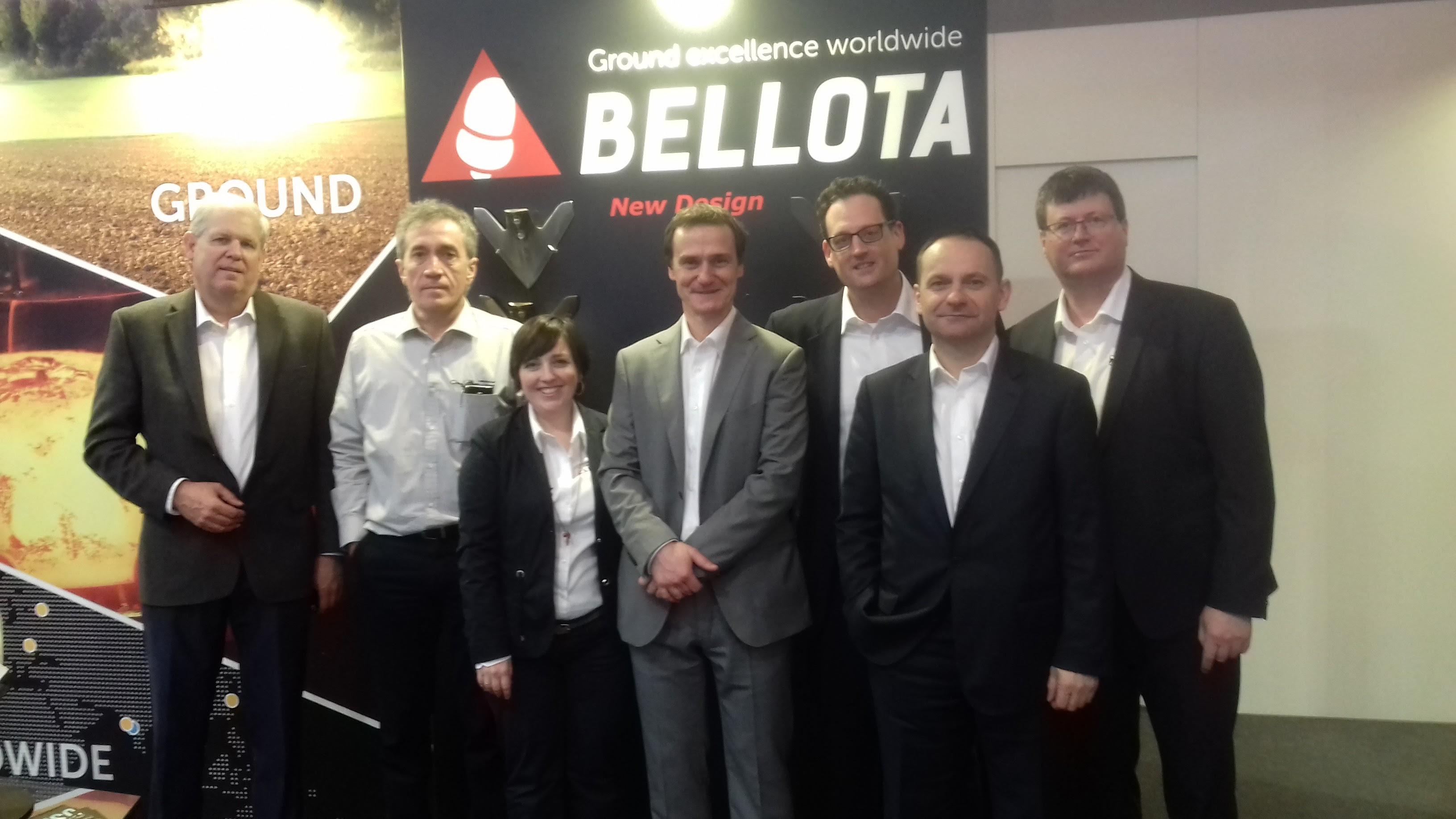 BellotaAgrisolutions-SIMA201707