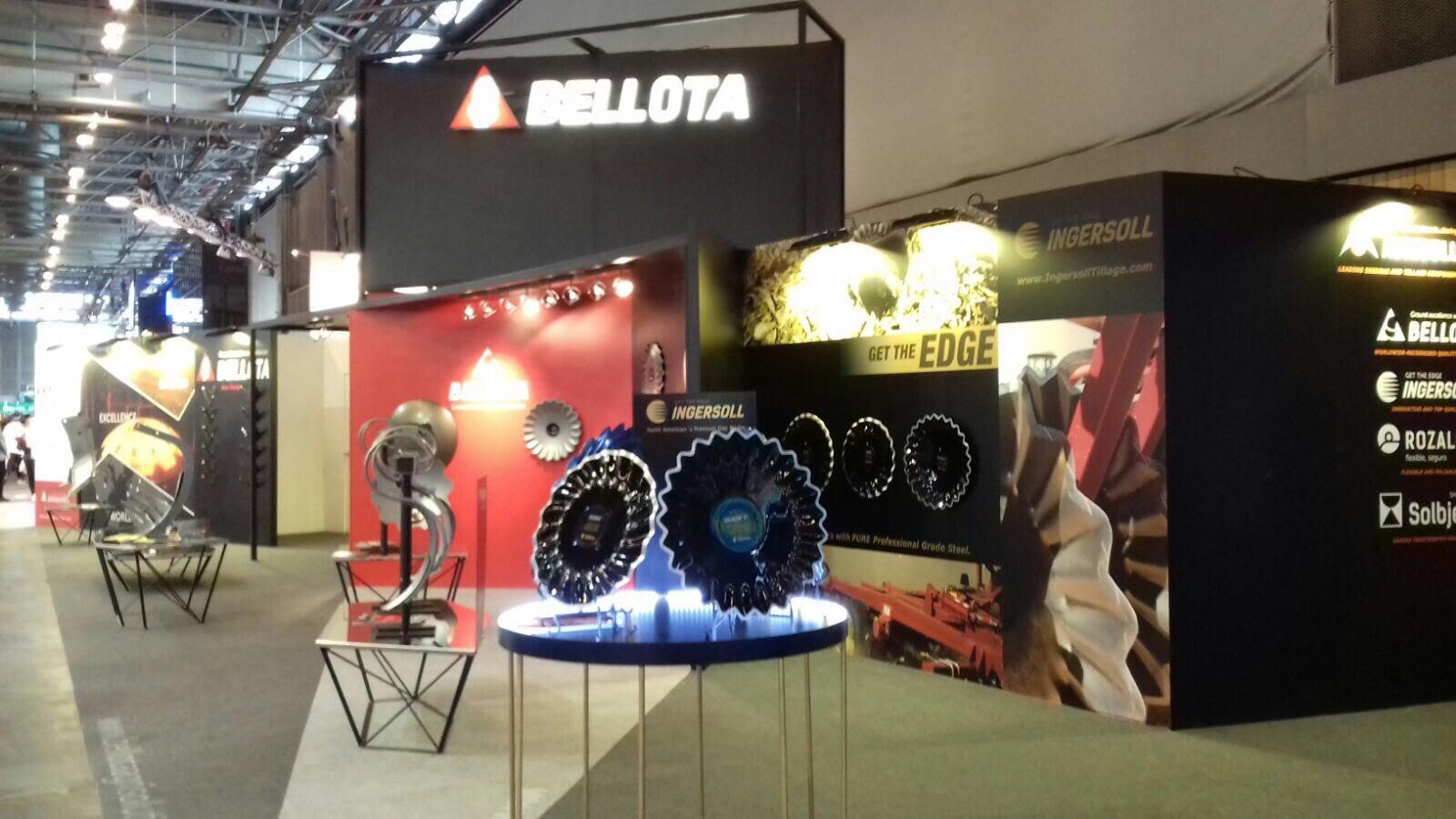 BellotaAgrisolutions-SIMA201712