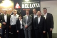 BellotaAgrisolutions-SIMA201707