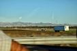 California-012