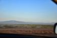 California-015