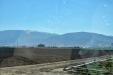 California-022