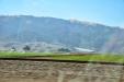 California-029