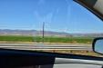 California-032