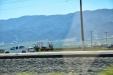 California-035