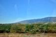 California-046