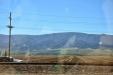 California-050
