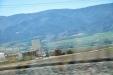 California-052