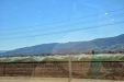 California-058