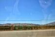 California-072