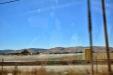 California-073