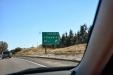 California-097