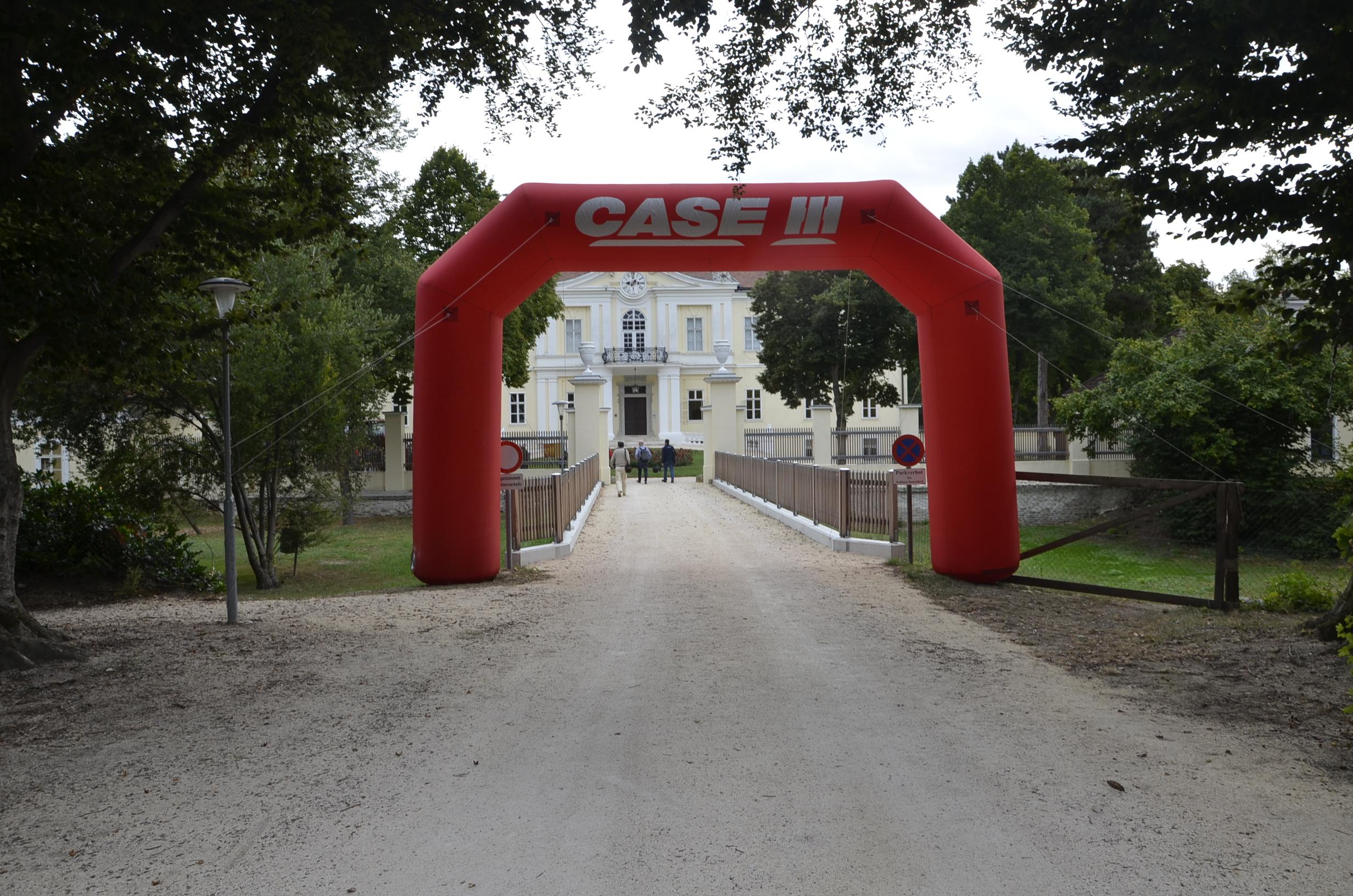 CaseIH_Magnum_AFSConnet-062