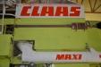 ClaasDominator98SLMaxi-20