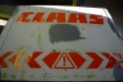 ClaasDominator98SLMaxi-22