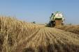 cosecha_cereales-03
