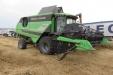 cosechadora-Deuzt-Fahr-C9602-TSB06
