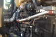 ChallengerMT775E-VäderstadTOPDOWN-05