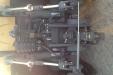 ChallengerMT775E-VäderstadTOPDOWN-09