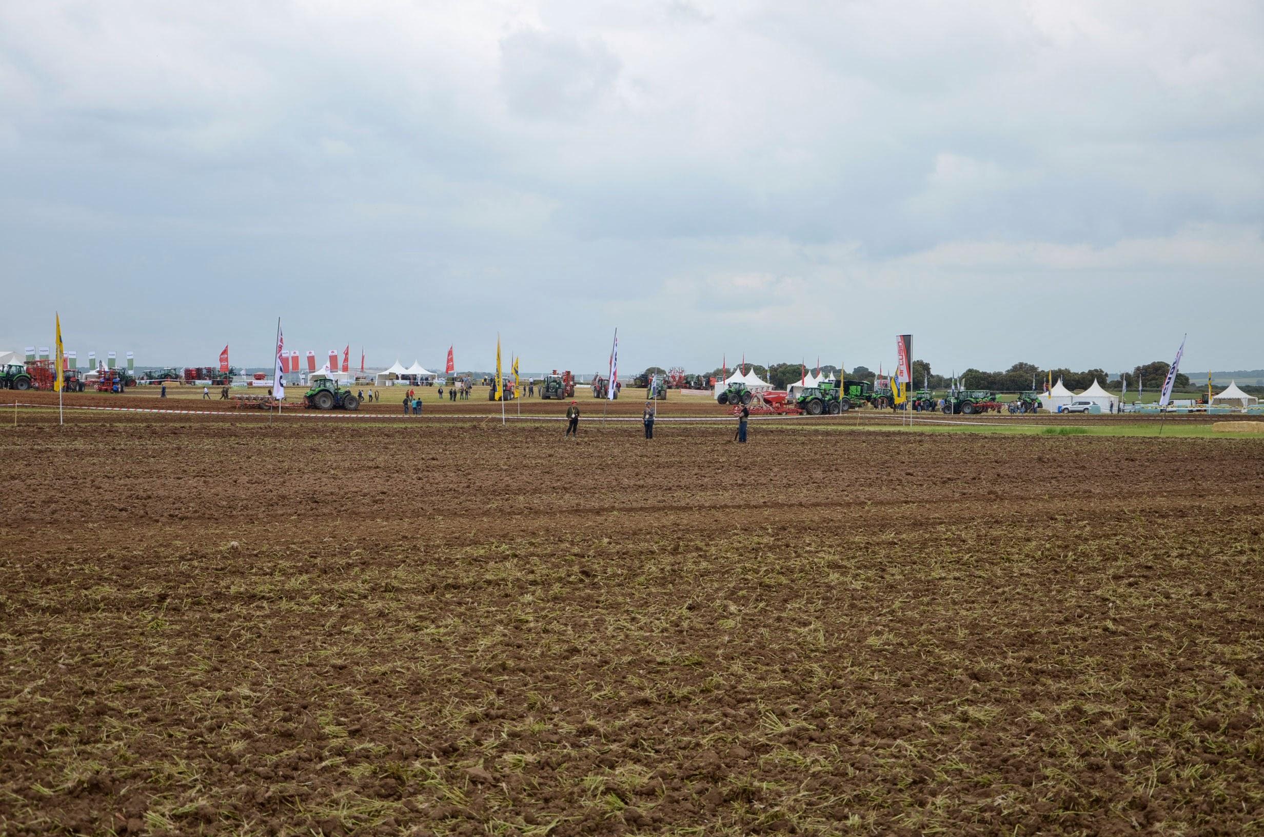 Demoagro2013-128
