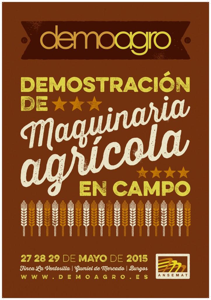 Demoagro2015-462