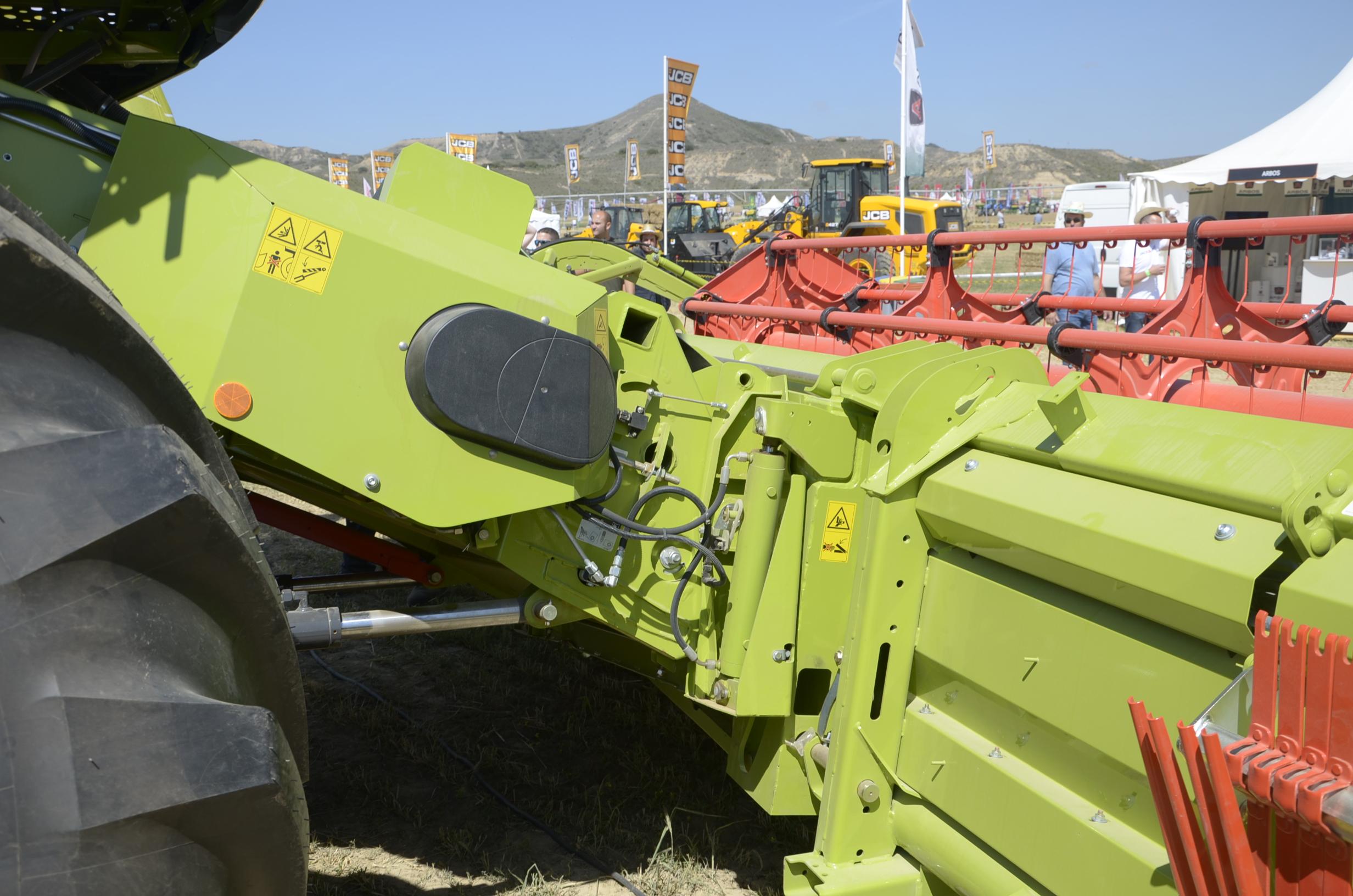 DSC7365