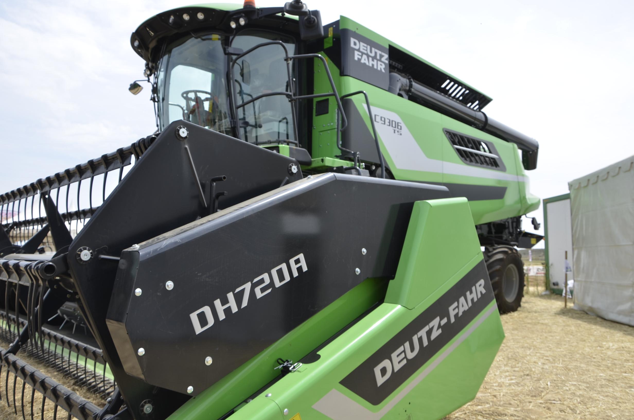 DSC7935
