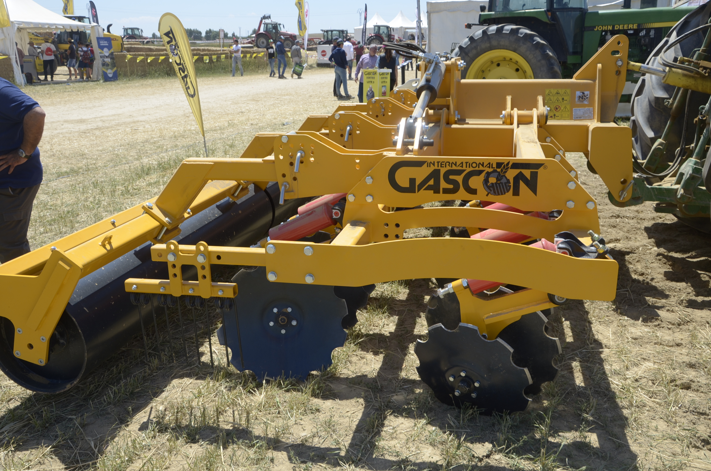 DSC7467