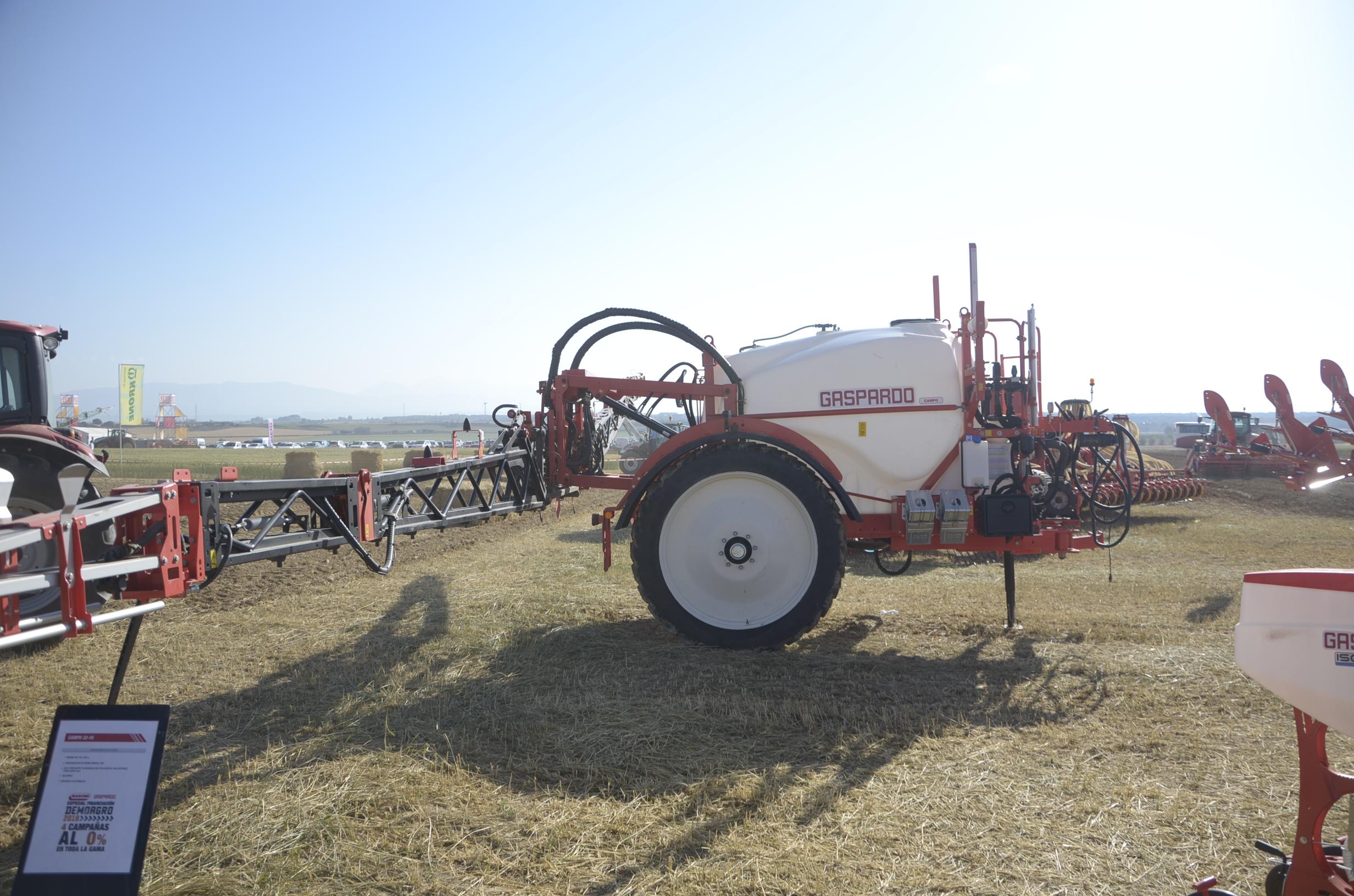 DSC7288