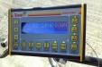 sembradoraTUME-JC-Star-XL-3000-21