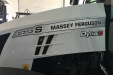 MasseyFerguson5130S-03